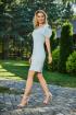 Платье Condra 4204