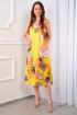 Платье LM АТ190