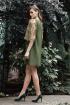 Платье Juanta 2485