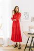 Платье Fantazia Mod 3686