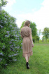 Платье Juliet Style Д143-1