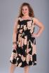 Платье FOXY FOX 218