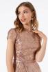 Платье EMSE 0576 10