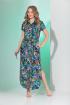 Платье Angelina & Сompany 357