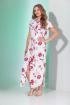 Платье Angelina & Сompany 356
