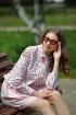 Рубашка Tanya Arzhanova 0299ТА