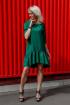 Платье ISHCHEL 14-2018
