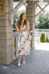 Платье PUR PUR 601/2