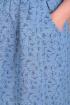 Платье FloVia 4042