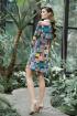 Платье Juanta 2489