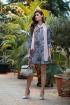 Платье Juanta 2445