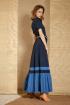 Платье Lokka 643С