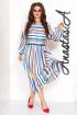 Платье Anastasia 446