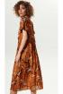 Платье Vladini 4163