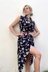 Платье Pavlova 044