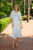 Платье LIBERTY 10102