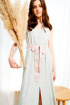 Платье AIRIN 2186