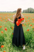Платье, Повязка PUR PUR 721/3