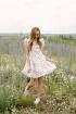 Платье PUR PUR 817/2