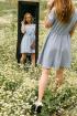 Платье PUR PUR 826