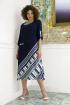 Платье Avanti Erika 952-2