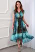 Платье LM NIKA500