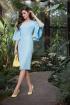 Платье Juanta 2499