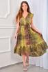 Платье LM NIKA501