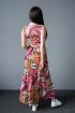 Платье Noche mio 1.474-1