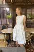 Платье PUR PUR 803/1