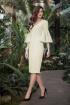 Платье Juanta 2501