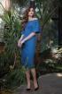 Платье Juanta 2503