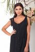 Платье Michel chic 2009 черный