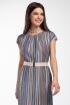 Платье Femme & Devur 8507 1.55F
