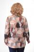 Блуза Орхидея 1027