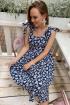 Платье PUR PUR 812/1