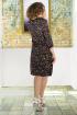 Платье Avanti Erika 992-1