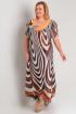 Платье Algranda by Новелла Шарм А3520