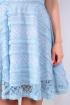 Платье LM KR04