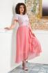 Платье Avanti Erika 826-2
