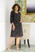 Платье Avanti Erika 1015