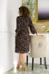 Платье Avanti Erika 1015-1