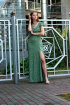 Платье FS 5071