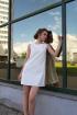 Платье Lady Smile 1009_а