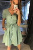 Платье PUR PUR 826/1