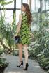 Платье Juanta 2518