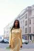 Платье Totallook 19-4-21