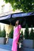 Платье Totallook 20-4-13