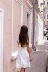 Платье Totallook 20-4-28