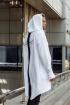 Кардиган Rawwwr clothing 162 белый